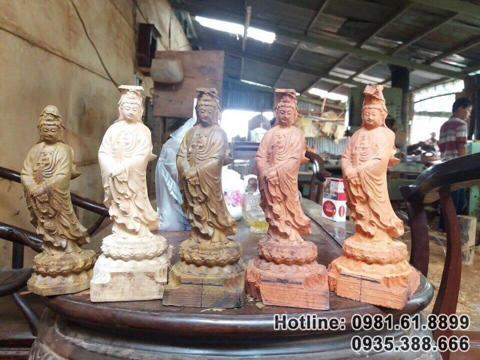 Kết quả hình ảnh cho điêu khắc tượng gỗ