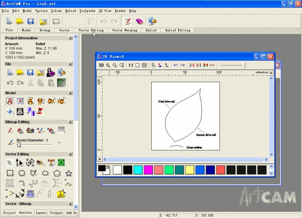 Logic Pro Software For Mac: Mach3 Cnc Software Download Crack