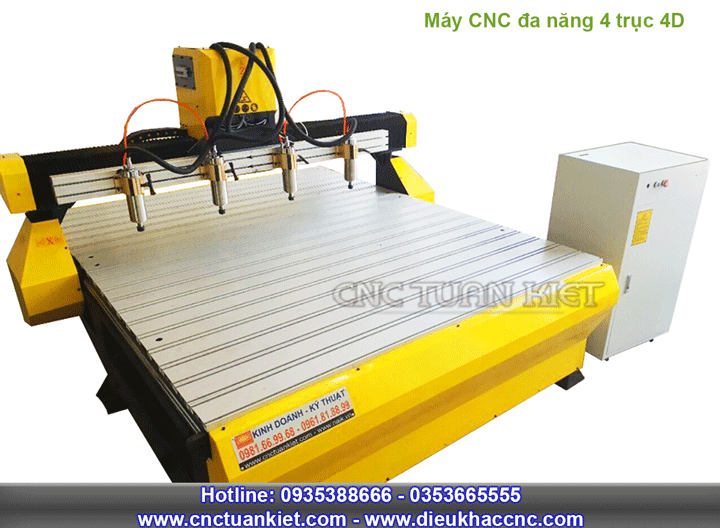 may-cnc-da-nang-jc2025-4-4-truc-4d