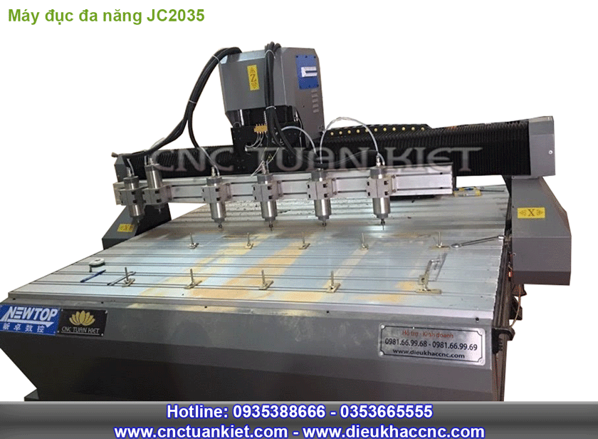 may-duc-da-nang-jc-2035-6-4a