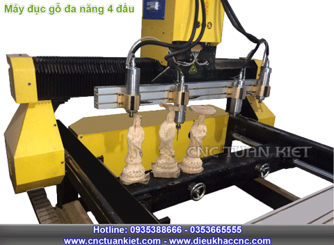 may-cnc-da-nang-4-dau-jc1525