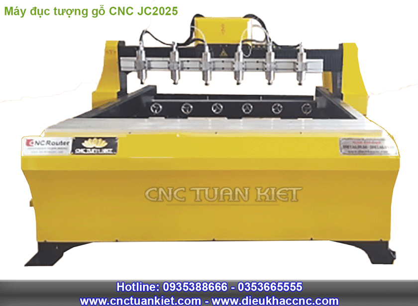may-duc-tuong-vi-tinh-jc2025-6a