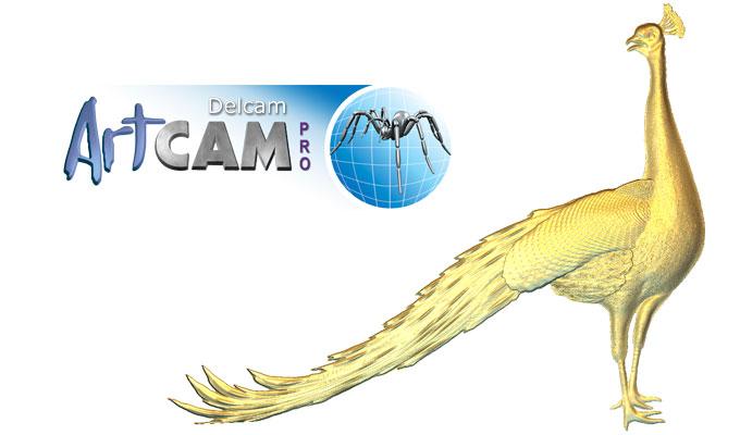 phan-mem-artcam-pro