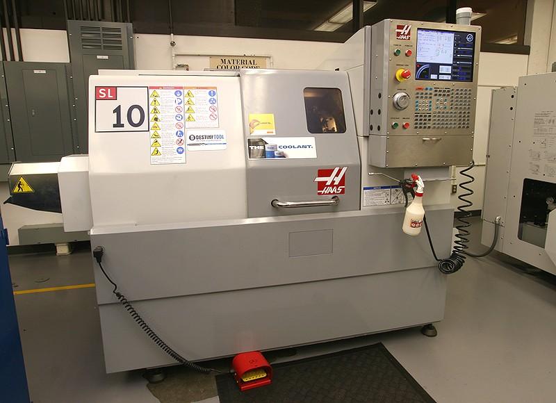 Hệ điều hành may CNC gỗ