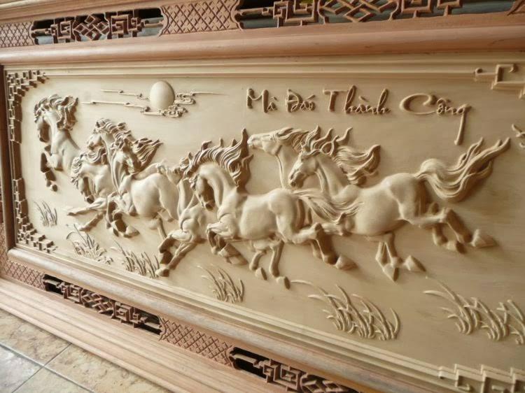 Kết quả hình ảnh cho máy điêu khắc gỗ là gì