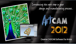 huong-dan-cai-dat-va-download-artcam-2012-full-crack