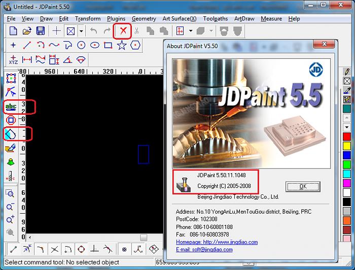 jdpaint-5.5-full-crack