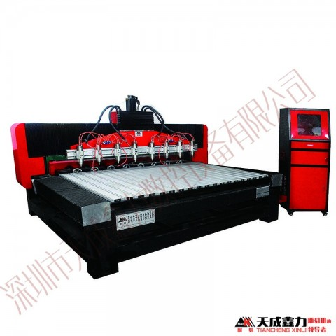 may-duc-tuong-go-cnc-naik-tc-2515-6a