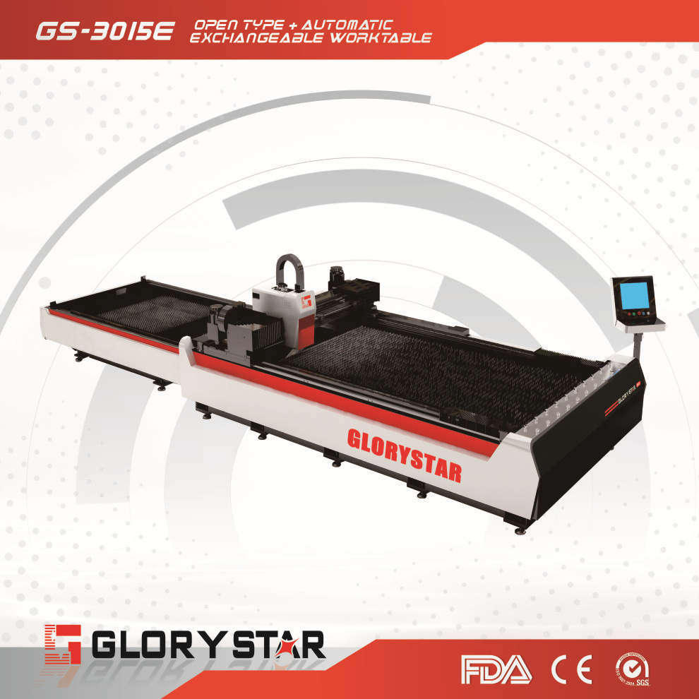 may-cat-laser-fiber-gs-3015e
