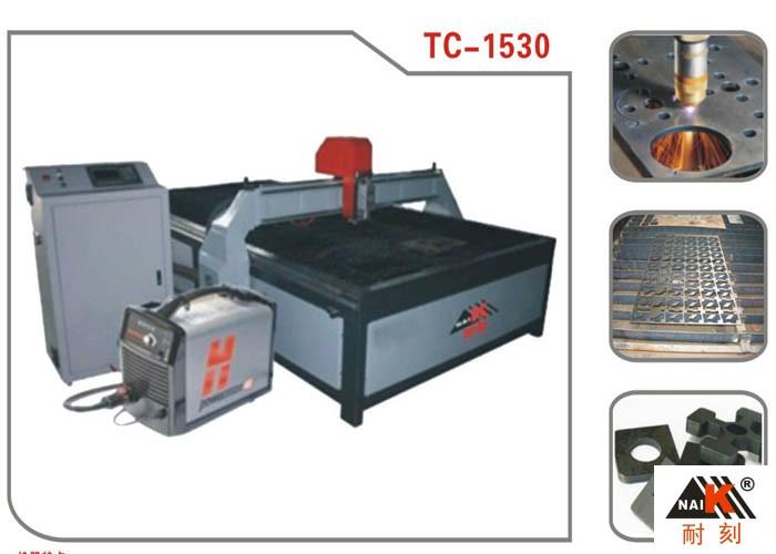 Hình ảnh máy cắt Plasma TC-1530