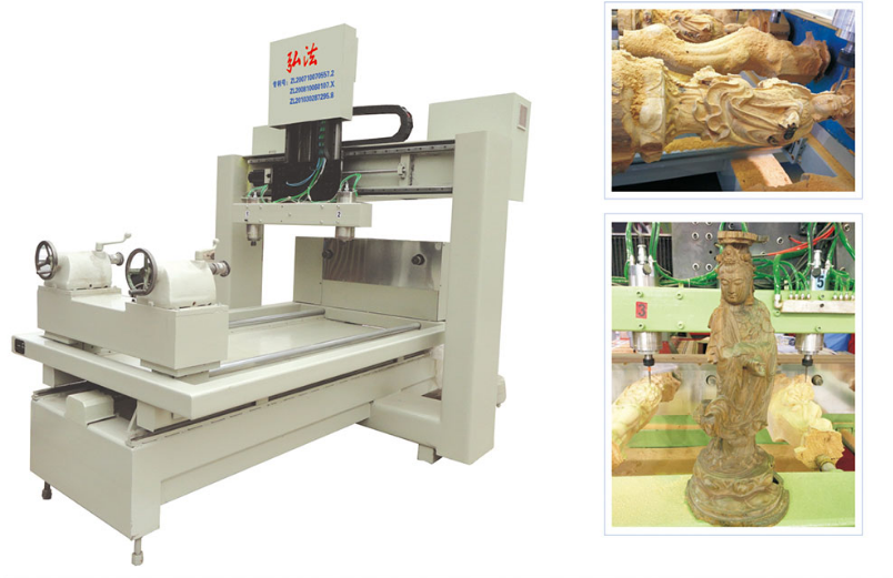 may-khac-go-cnc-3d-xz-20080-2
