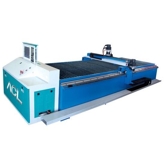 Lập trình máy CNC